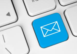 FacebookとeBayがグロースハックに応用する3種のメールマーケティング