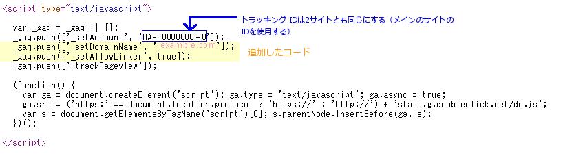 GAcross1_code