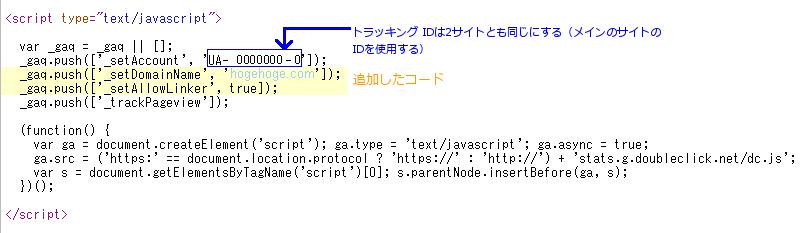 GAcross2_code