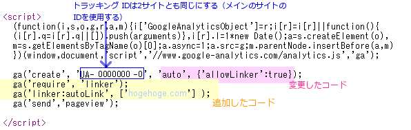 UAcross1_code