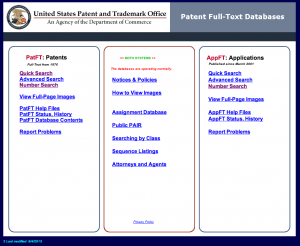 america_patents_engine