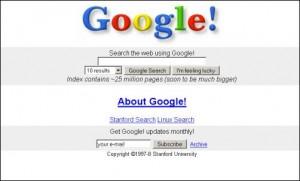 google_1997
