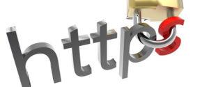 『HTTPSをSEOで優遇』 SSL化を推奨するアルゴリズム導入をGoogleが公式発表