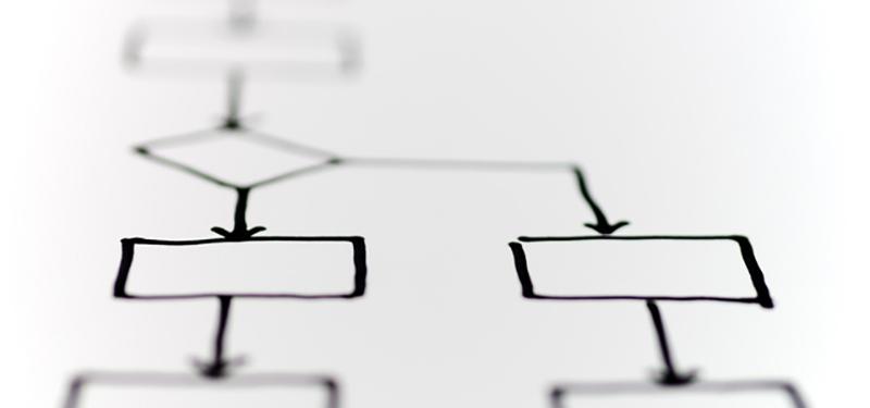【準備編】ユーザーテストで課題を発見するための基本的な考え方と5つの準備プロセス