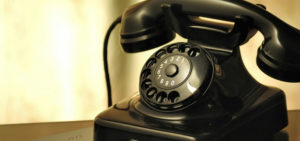 スマートフォンの電話コンバージョンを取得!リスティング広告とGoogleアナリティクスのイベント設定方法