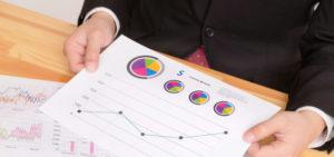 コンテンツの成果分析で参考にしたい13の指標と、その考え方のキホン