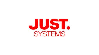 株式会社ジャストシステムが運営する「ピタジョブ」のコンテンツ設計、ライティングをサポート