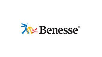 株式会社ベネッセコーポレーションの運営する「いぬのきもちねこのきもち」のPCサイトおよびSPサイトのユーザーテストとSEO設計を実施