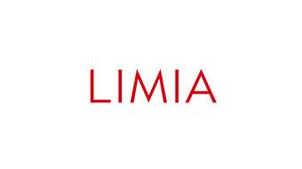 リミア株式会社の運営する、「LIMIA」立ち上げ時のSEO設計及び、SEO運用でサポート