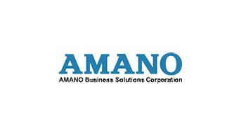 アマノビジネスソリューションズ運営サイトのSEOコンサルティングでサポート