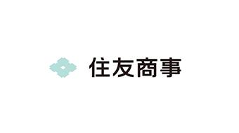 住友商事株式会社の運営する「東京インターナショナルスクール アフタースクール」のPCサイトおよびSPサイトのユーザーテストを実施
