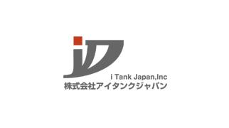 株式会社アイタンクジャパン運営の「キャリアバイト」のサイト構造の見直しとSEO再設計をサポート