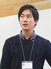 實川 節朗(じつかわ もとほ)