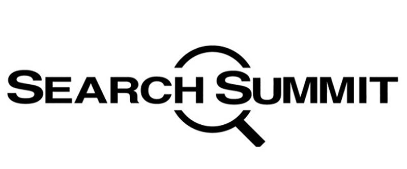 「Search Summit 2014」 SEOセッションにパネラーとして参加してきました