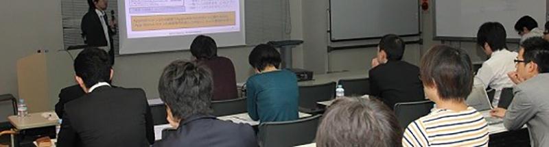 2013.4.26 SEOセミナー開催レポート:「理解していれば回避できるはずの問題は予め回避しておくが吉」
