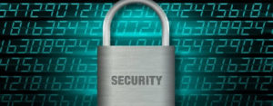 Yahoo! SSL化の影響、対応策を徹底解説~SEO・解析の今後は?~