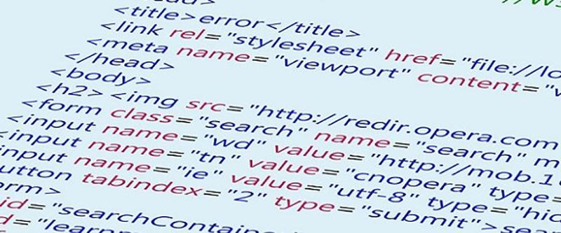 【初心者向け】クローラビリティを改善し、サイトのコンテンツを検索エンジンに正しく発見・認識させる
