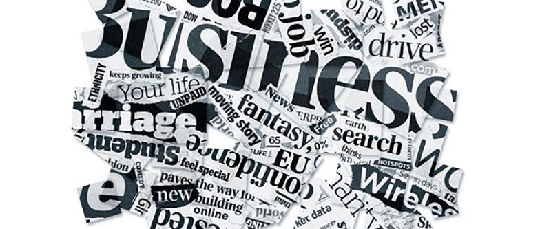 当社のSEO事業の組織運営体制や今後の事業方針などについて