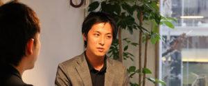 SEOを知らないディレクターがビジネスをダメにする/Webディレクターズマニュアル中村健太氏インタビュー