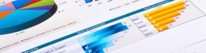 Googleタグマネージャを用いたイベントトラッキングやeコマーストラッキングの設定方法