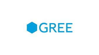 【インタビュー】グリーユナイテッドライフ株式会社様事例:新事業に挑むグリーが選んだ新たなイノベーションWeb開発×SEOの協業で検索に強いサイトを実現