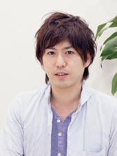 土居 健太郎(どい けんたろう)