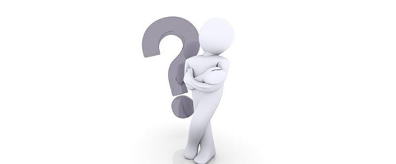 熟練のプロも答えに窮する、SEOについての究極の質問