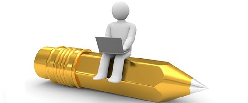 このサイトの運営をお手伝いして頂ける方を募集します