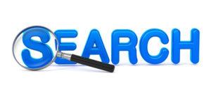 国内の検索エンジンとSEOの歴史を振り返る
