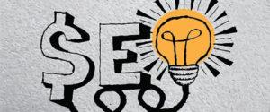 「SEOに優れたサイト」と、「上手なSEOを行っているサイト」は全然違うという話