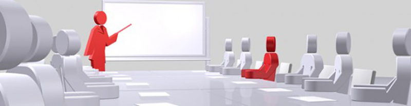 2014年は大人数のSEOセミナー形式だけでなく少人数制のワークショップや勉強会を開催します
