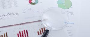 [寄稿] 何のために数値化するのか?「ユーザエクスペリエンスの測定」読書会レポート