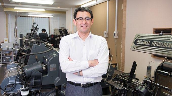 【インタビュー】株式会社河内屋のオウンドメディア活用事例。社員全員が情報発信する「コミュニケーション企業」へ