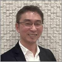 6/13開催 【法人限定】成功するコンテンツマーケティングの制作体制セミナー
