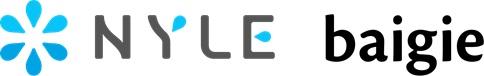 ナイル株式会社と株式会社ベイジが業務提携