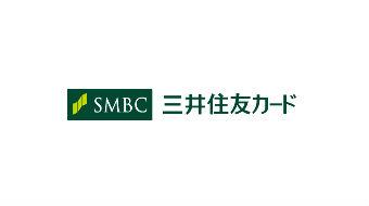 三井住友カード株式会社の運営する、サービスサイトのSEOコンサルティングとオウンドメディア運営をサポート