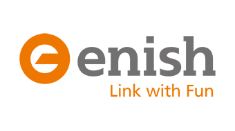 株式会社enishの運営する、ファッションレンタルサービスの「EDIST. CLOSET」のSEO改善をサポート