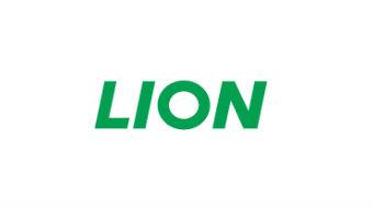 オウンドメディア「Lidea」のSEO設計、コンテンツ企画・制作により、自然検索流入数が2倍に - ライオン株式会社
