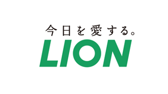 オウンドメディア「Lidea」のSEO設計、コンテンツ企画・制作により、自然検索流入数が2倍に - 株式会社ライオン