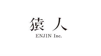 訪日外国人向けのメディアサイト「IS JAPAN COOL?」のSEO設計をサポート - 全日空株式会社