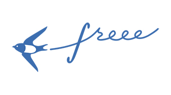 SEO効果を最大化するコンテンツのリライトで検索流入を700%に改善 - freee株式会社事例【インタビュー】
