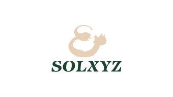 株式会社ソルクシーズが運営する法人向けクラウドストレージのサービスサイト「Fleekdrive(フリークドライブ)」のSEO設計、アクセス解析、コンテンツ企画・制作をサポート