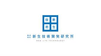 通信教育・講座「SARAスクール」のSEO設計、コンテンツ企画・制作によりセッション数2倍に - 株式会社新生技術開発研究所