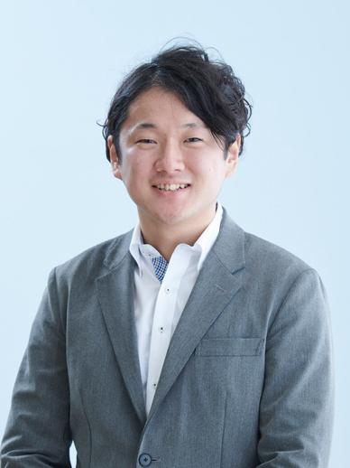 平塚 直樹(ひらつか なおき)