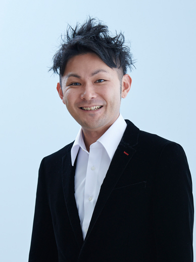 藤沢 佑介(ふじさわ ゆうすけ)