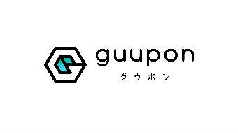 記事メディアサイト「SPIBRE」のSEO設計、サイト解析をサポート - 株式会社グウポン