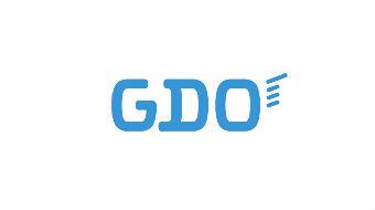 株式会社ゴルフダイジェスト・オンラインが運営するサイト「GDO ゴルフ場予約」のSEOコンサルティング