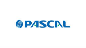 パスカル株式会社が運営する安否確認システム「オクレンジャー」のサービスサイトのSEO設計をサポート