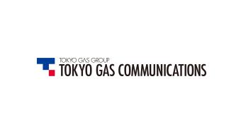 東京ガスコミュニケーションズ株式会社の運営する「OZONE 家design」のABテストを始めとするコンバージョン改善をサポート