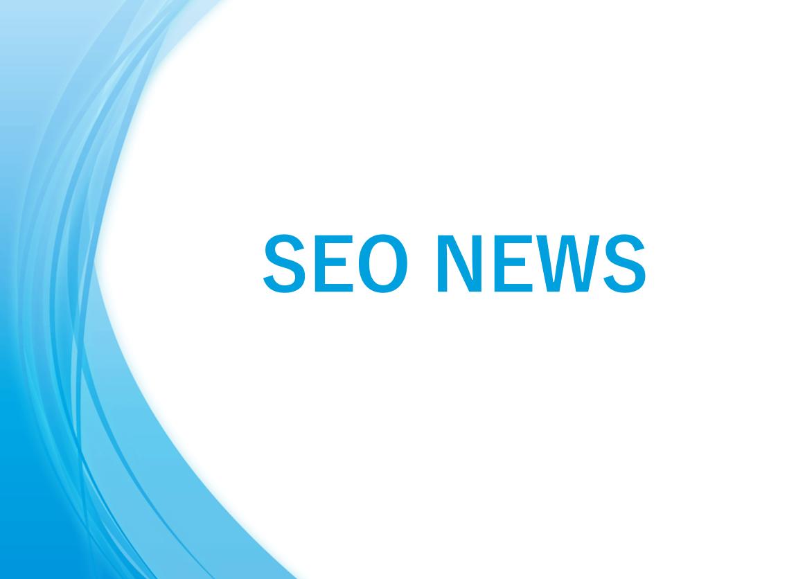 ※非公開ページ SEO最新動向レポート(2020年4月~5月)